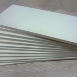 ПВЦ плоскости / PVC плоскости