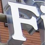 система за 3D обемни букви