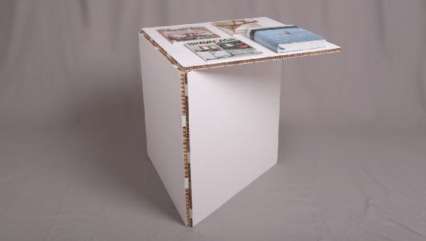 TapeFlips e система за залепване на плоскости от Reboard и Beelite