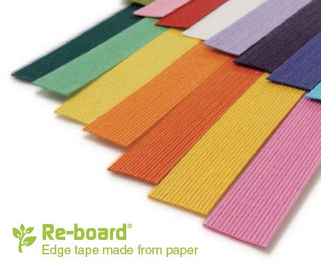 edge-reboard10-16mm