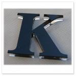 laser-cut-acrylic-letters