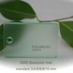 Polarlite 5005