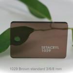 Setacryl 1029