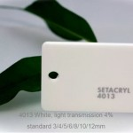 Setacryl 4013