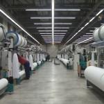 Текстил за печат