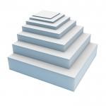 viscom-pyramide